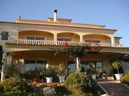 Traumhaus Zu Verkaufen Traumhaus In Portugal Zu Verkaufen