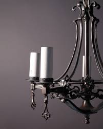 antique chandelier bronze antique chandelier 1 jpg