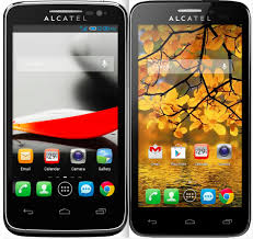 galaxy light t mobile t mobile announces alcatel one touch evolve one touch fierce and