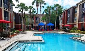 amara at metrowest apartments in orlando fl
