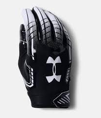 Flag Football Gloves Football Gloves Under Armour Us