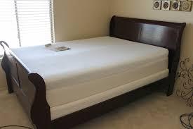 Sleep Number Bed Review Bedding Winsome Sleepnumber Bed Bedroom Design With Ile Sleep