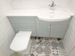 Fitted Bathroom Furniture Bathrooms Showroom Dublin Toilets Basins Showers Baths