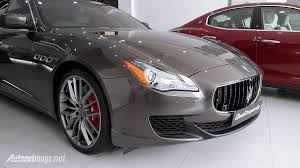 maserati velvet new breakthrough from autonetmagz first comprehensive video