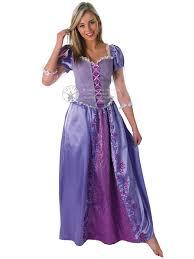Cinderella Halloween Costume Adults Disney Rapunzel Fancy Dress Costume Princess Fairytale