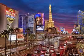 Hard Rock Hotel Las Vegas Map by Maps Update 630434 Tourist Attractions Near Las Vegas U2013 20