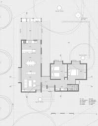 Residential House Floor Plan 131 Best Detached House Plans Images On Pinterest Architecture