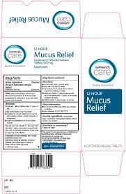 safeway thanksgiving hours 2014 safeway inc mucus relief drug facts
