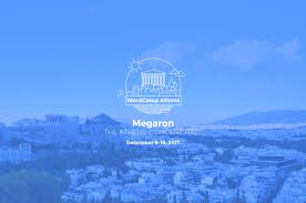 attendees wordcamp athens 2017