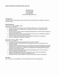 Quality Auditor Resume Good Questbridge Essays Dissertation Supervisors Jobs Amd In 2004