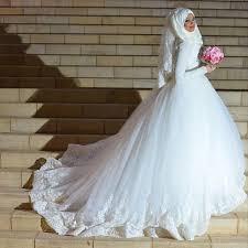 robe de mariã e pour femme voilã e tendance mode 50 des plus belles robes de mariage pour les