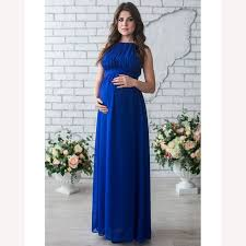 designer maternity clothes 2017 summer fashion maternity clothes vestidos style