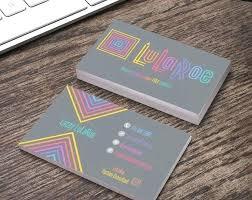 extraordinary custom business card maker office depot cards