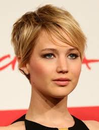 overweight with pixie cut image result for overweight women with pixie cuts hairstyles