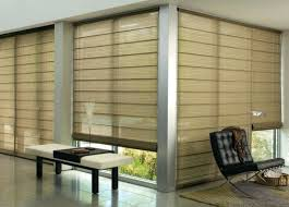 Window Dressings For Patio Doors Window Treatments Patio Doors Localbeacon Co