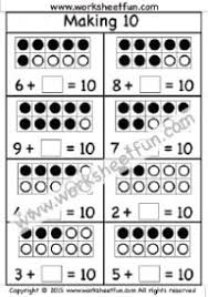 all kinds of free printable worksheets homeschool ideas