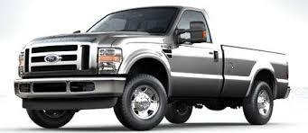 ford trucks 250 ford f250 truck transwest truck center