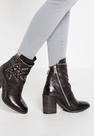 cheap black biker boots a s 98 cheap sneaker women ankle boots a s 98 cowboy biker boots