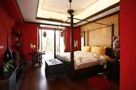 Asian Colors For Bedrooms The Beauty And Style Of Asian Bedroom Designs
