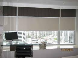 indoor blinds ommi interiors