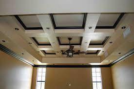 ceiling designs for living room ceiling designs for living room
