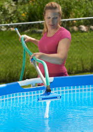 Best Swimming Pool Cleaner How To Use A Garden Hose Pool Vacuum U2013 The Online Pool