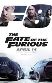 screening the fate of the furious orlando mind on movies