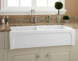 30 inch double bowl kitchen sink sink double bowl stainless steel sink beguiling offset double