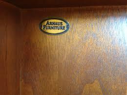 arhaus u2013 bar cart u2013 sold u2013 furniture consignments by kristynn