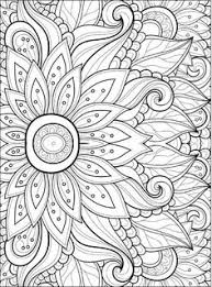 free hundreds coloring pages wide variety themes
