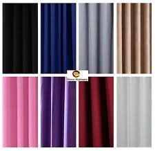 Thermal Curtain Lining Curtain Lining Fabric Ebay