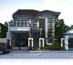 contemporary exterior paint colors u2013 alternatux com