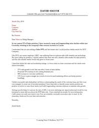 Best Format To Send Resume by Email Cover Letter Email Cover Letter Word Format Template Free