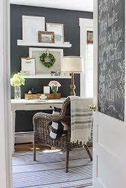 Church Pew Home Decor What U0027s New In Fixer Upper Farmhouse Home Decor Volume 25 The