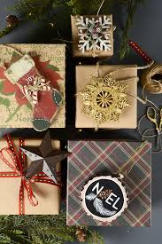 rustic christmas wrapping paper 84 best wrapping images on wrapping ideas