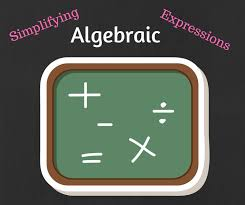 117 best education images on pinterest lesson plans math lesson