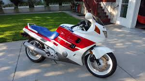 cbr1000f archives rare sportbikes for sale