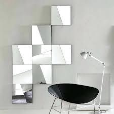 cheap living room decorating ideas designer wall decor kind of bird house but like wall decor modern