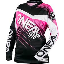 Womens Motocross Gear U0026 Dirt Bike Gear Online Australia Mx Store