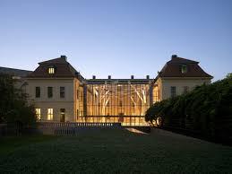 jewish museum berlin archives libeskind