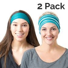 cheap headbands cheap headbands find headbands deals on line at alibaba
