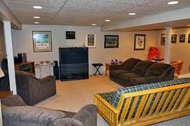 Split Level Basement Ideas - large basement apartment apartment unit basement at wright avenue