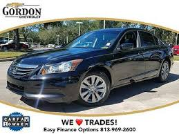 2012 honda accord for sale with photos carfax