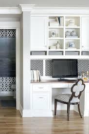 desk in kitchen ideas kitchen desk cabinet kitchen desk ideas amusing decor f pantry