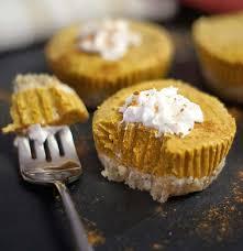Quick Easy Thanksgiving Dessert Recipes Easy No Bake Desserts For Thanksgiving