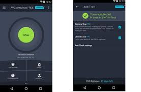 best antivirus for android phone which is best antivirus software for samsung phones galaxynotenews