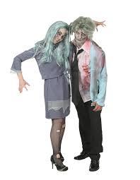 zombie cinderella tutorial zombie costumes walking dead costumes halloweencostumes com