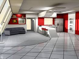 College Home Decor Home Design College Interior Design Colleges Interior Design Ideas