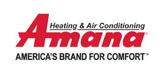 Complete Comfort Air Conditioning Hvac Company Sarasota Fl Complete Comfort Services Llc