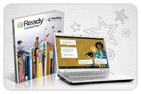 ready common core overview